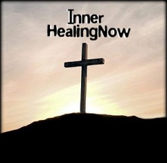 About us - Inner Healing and Deliverance